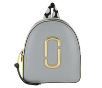 Rucksack Pack Shot Backpack Rock Grey/Multi grau