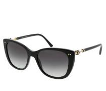 Sonnenbrille BV 0BV8220 54 501/8G schwarz