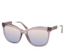 Sonnenbrille GU7620 5583Z