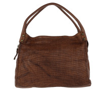 Shopping Bag Thin Woven