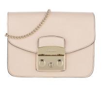 Metropolis Mini Crossbody Bag Magnolia Tasche