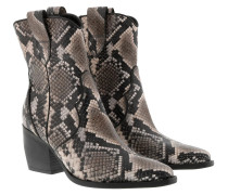 Boots Luna Diamond Boa Roccia