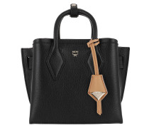Umhängetasche Neo Milla Park Avenue Tote Bag Mini Black