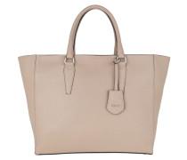 Tote Adria Shopping Bag Coconut beige