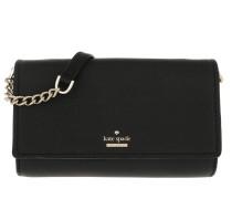 Cameron Street Corin Black Tasche