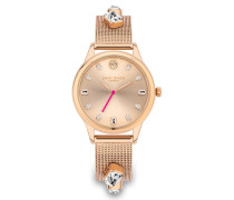 Uhr Women Watch Lily Rose Gold