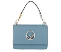 Kan I F Bag Medium Blue Tasche