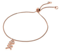 Armband MKC1240AN791 Ladies Bracelet Rosegold