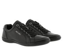 Sneakers Sneakers Black schwarz