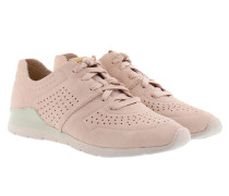 W Tye Sneaker Quartz Sneakers