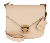 Patricia Park Avenue Small Shoulder Bag Latte  Tasche