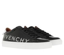 Sneakers Urban Street Sneaker Black