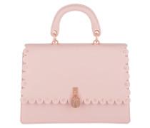 Harriet Crossbody Bag Light Pink Tasche