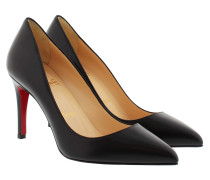 Pumps Pigalle 85 Black