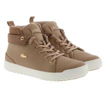 Sneakers Explorateur Classic3181Ca Light Tan/Off White beige
