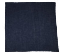 Accessoire Mill Scarf Classic Navy