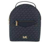 Jessa SM Convertible Backpack Admiral/Pale Blue Rucksack