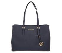 Jet Set Travel LG EW Tote Admiral