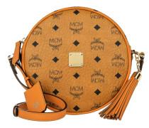Heritage Line Tambourine Medium  Tasche