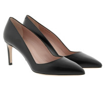 Pumps Hellia Black schwarz