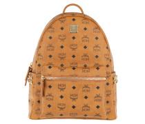 Stark Backpack Smd  Rucksack