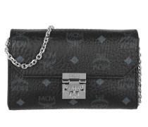 Millie Small Umhängetasche Bag Black
