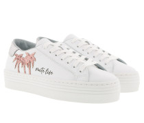 Sneakers Palms White Sneakers