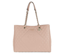 Tote Sweet Candy Large Carryall Cameo rosa