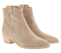 Boots Eve Leone Suede