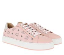 Sneakers Classic Court Visetos Sneaker Powder Pink