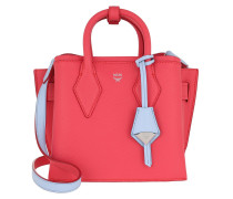Umhängetasche Neo Milla Park Avenue Tote Bag Mini Tea Berry