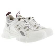 Sneakers Flashtrek Sneaker White weiß