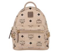 Stark Backpack X-Mini  Rucksack
