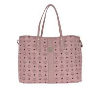 Shopper Liz Reversible Shopper Large Pink pink