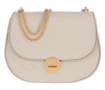 Violane Crossbody Bag Seashell Tasche