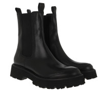 Boots Power Boot Black