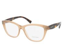 VA 0VA3008 53 5023 Brillen