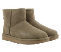W Classic Mini II Antilope Schuhe