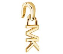 Halskette MKC1238AA710 Premium Charm Gold