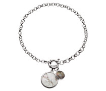 Schmuck EG3357040 Bracelet Silver silber