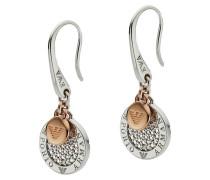 Ohrringe EG3377040 Earrings Roségold/Silver