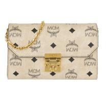 Millie Small Crossbody Bag  Tasche