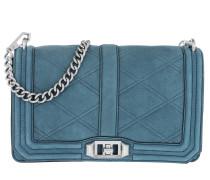 Love Crossbody Bag Octavio Tasche