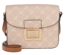 Cortina Cosima Shoulder Bag Rose rosa