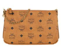 Millie Visetos Crossbody Bag Medium  Tasche