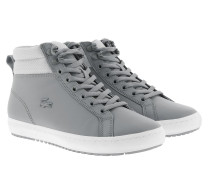 Sneakers Straightset Insulatec3181 Grey/Light Grey grau