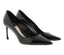 Dioressence Pumps 70 Black Pumps