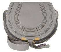 Tote Marcie Shoulder Bag Mini Cashmere Grey grau