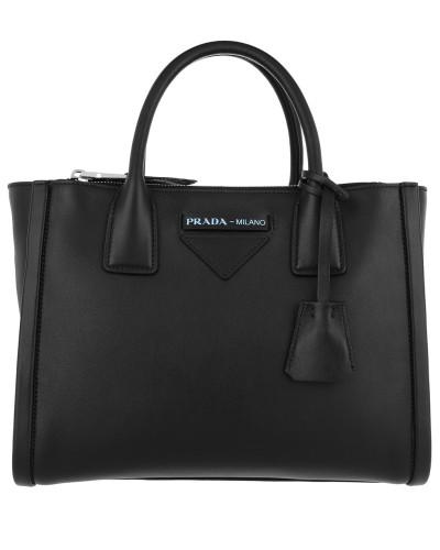 Prada Damen Mini Shopping Bag Leather Black Henkeltasche Günstig Kaufen Mit Kreditkarte Spielraum Günstig Online Sehr Billig Kostenloser Versand bG3p1eKzYu