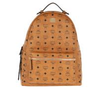 Stark Backpack  Rucksack